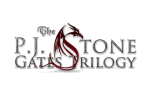 ThePJStoneLogo[Final]