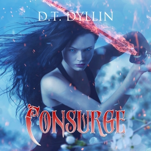 consurge-audiobook-dtdyllin_final