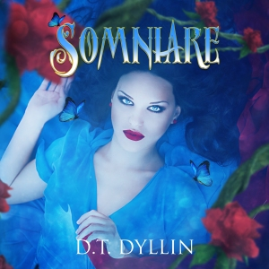 somniare_audiobook-dtdyllin_final