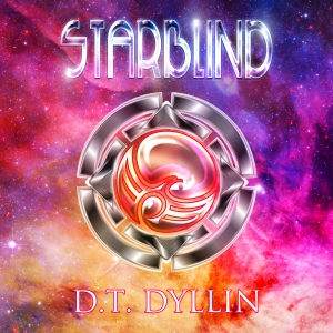 starblind_dtdyllin_audiobook-final