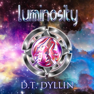Luminosity_DTDYLLIN_Audiobookfinal